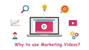 Why should you apply Video Marketing in your promotion strategy?