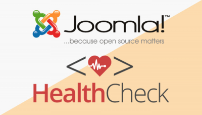 7 Essential Health Checks for Your Joomla Site