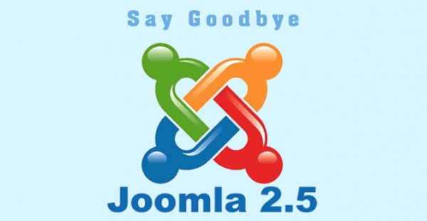 [Announcement] JoomlaUX and support plan for Joomla! 2.5