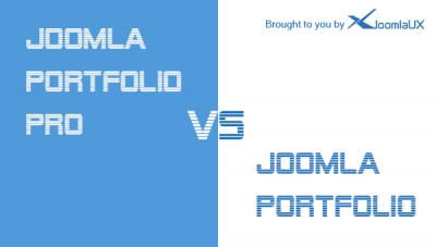 Portfolio Pro vs. Portfolio: How are they compared?