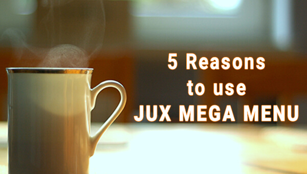Which Is The Best Joomla Mega Menu For Your Website?