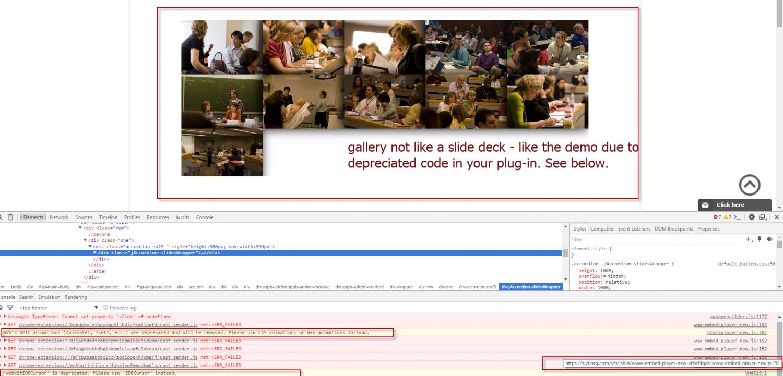 joomlaUAdepreciatedcodeforslideranimation.png