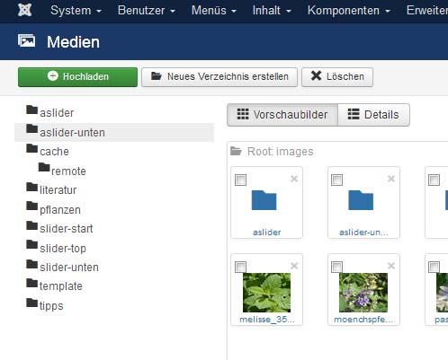 scrn_mod_jux_media.jpg