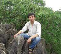 Tinh Nguyen's Avatar
